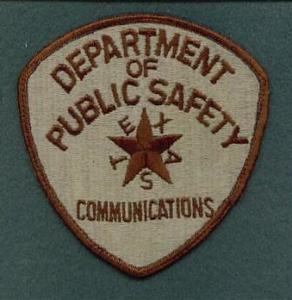 COMMUNICATIONS 10