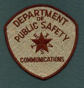 COMMUNICATIONS 13