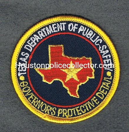 GOVERNORS PROTECTION