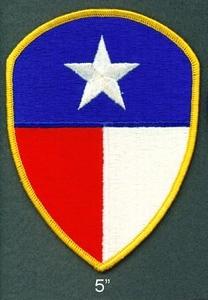 MANSION SECURITY FLAG 51