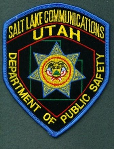DPS COMMS SALT LAKE