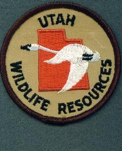 Utah Fish & Game