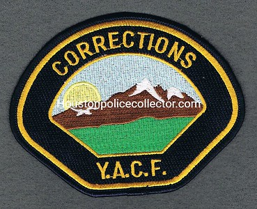 UTAH DOC YACF