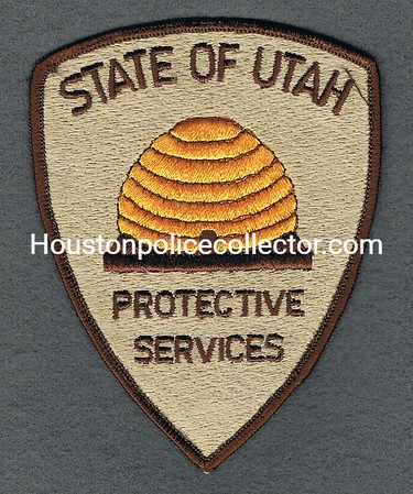 UTAH PROTECTIVE SERVICES