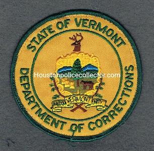 VERMONT DOC (2)