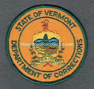 VERMONT DOC 10