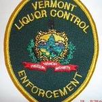 WISH,VT,VERMONT LIQUOR CONTROL 1