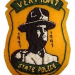 WISH,VT,VERMONT STATE POLICE 1