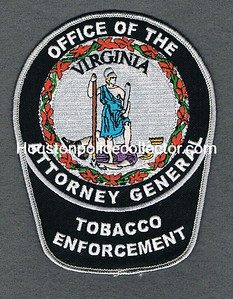 VA Attorney General