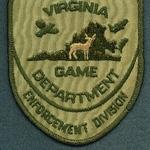 VIRGINIA 41