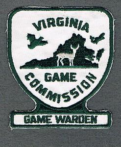 Virginia Fish & Game