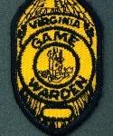 VIRGINIA 60