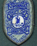 VIRGINIA DOC 72