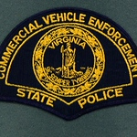 VIRGINIA COMMERCIAL VEHICLE ENFORCEMENT 66