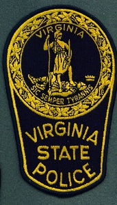 STATE POLICE 1