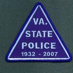 VSP 75 YEARS