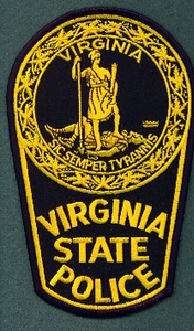 STATE POLICE 2