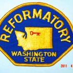 WISH,WA,WASHINGTON STATE REFORMATORY A