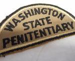 WISH,WA,WASHINGTON STATE PENITENTIARY 1 (2)