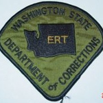 WISH,WA,WASHINGTON DEPARTMENT OF CORRECTIONS SUBDUED 3