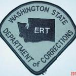 WISH,WA,WASHINGTON DEPARTMENT OF CORRECTIONS SUBDUED 2