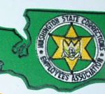 WISH,WA,WASHINGTON STATE DEPARTMENT OF CORRECTIONS EMPLOYEES ASSOCIATION A