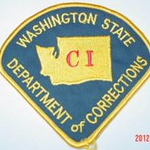 WISH,WA,WASHINGTON DEPARTMENT OF CORRECTIONS 1