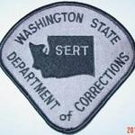 WISH,WA,WASHINGTON DEPARTMENT OF CORRECTIONS SUBDUED 4