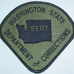 WISH,WA,WASHINGTON DEPARTMENT OF CORRECTIONS SUBDUED 5