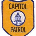 WISH,WA,WASHINGTON CAPITOL PATROL 1