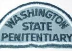 WISH,WA,WASHINGTON STATE PENITENTIARY 1