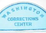 WISH,WA,WASHINGTON DEPARTMENT OF CORRECTIONS 2