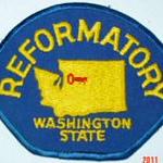 WISH,WA,WASHINGTON STATE REFORMATORY B