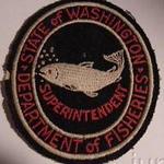 WISH,WA,WASHINGTON DEPARTMENT OF FISHERIES 1
