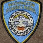 WISH,WA,WASHINGTON FISERIES PATROL 1