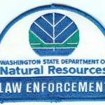 WISH,WA,WASHINGTON DEPARTMENT OF NATURAL RESOURCES 1