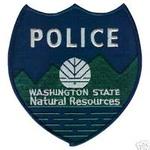 WISH,WA,WASHINGTON DEPARTMENT OF NATURAL RESOURCES 2