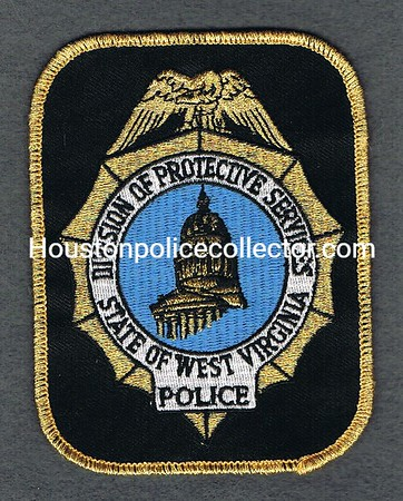WV DIVISION OF PROTECTIVE SERVICES
