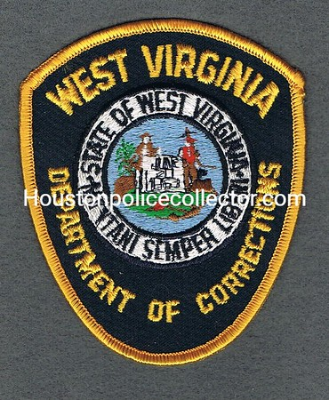 WEST VIRGINIA DOC 10