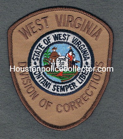 WEST VIRGINIA DOC 30