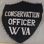 WISH,WV,WEST VIRGINIA CONSERVATION OFFICER 1