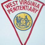 WISH,WV,WEST VIRGINIA PENITENTIARY 1