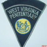 WISH,WV,WEST VIRGINIA PENITENTIARY 2