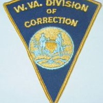 WISH,WV,WEST VIRGINIA DIVISION OF CORRECTION 1