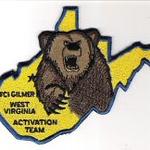 WISH,WV,WEST VIRGINIA BUREAU OF PRISONS 2