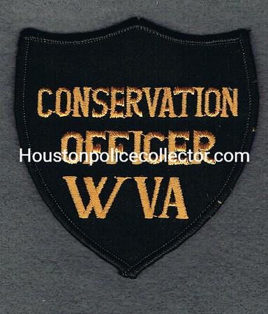 West Virginia Fish & Game