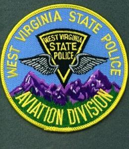WVSP AVIATION DIVISION