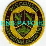 WI,WISCONSIN DEPARTMENT OF CONSERVATION 1_wm