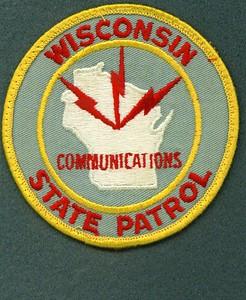 SP COMMUNICATIONS