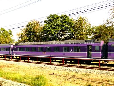 232 13/1/16 Chiang Mai